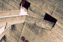 Architecture . Brazilian