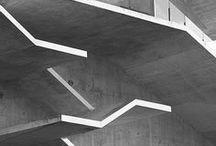 Architecture . Souto de Moura