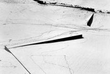 Art . Richard Serra