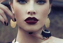 Make up **