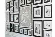 Decor: Wall Art