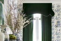 Window treatments / Drapes,Curtains,Roman Blinds,wooden blinds,Venetian blinds