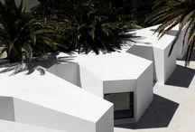 Architecture . Aires Mateus