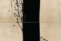 Art . Fabienne Verdier