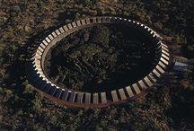 Architecture . Latin America