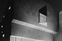 Architecture . USA