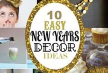Fun DIY and Life Hack Projects