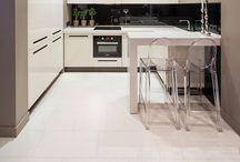 Decor: Kitchen / Find your perfect Kitchen...