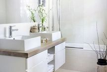 Decor: Bathroom