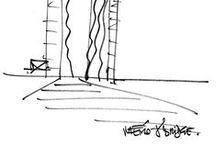 ARCH_sketch