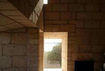Architecture . Jorn Utzon
