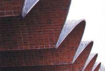 Architecture . Eladio Dieste