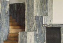 Architecture . Adolf Loos