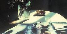Photo and Films . Andrei Tarkovsky