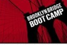 Slim and Strong: Boxtera and Brooklyn Bridge Boot Camp / #Boxtera is partnering with #Brooklyn #Bridge #Boot #Camp to help with both slides of your get fit equation: #exercise and #nutrition. #slimandstong