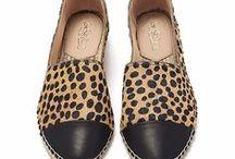 zapatos y carteras / by marcela salamone