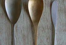 objetos / by marcela salamone