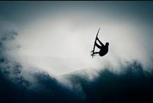 surf para Fran / by marcela salamone