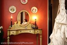 Stokesay Castle / Celebrations Disc Jockey & Photography • http://celebrationsdjphoto.com • Weddings at Stokesay Castle • #wedding #photography #lehighvalley #berkscounty #centralpa #poconos #stokesaycastle