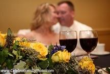 Holiday Inn - Harrisburg East / Celebrations Disc Jockey & Photography • http://celebrationsdjphoto.com • Weddings at Holiday Inn - Harrisburg East • #wedding #photography #lehighvalley #berkscounty #centralpa #poconos #holidayinnharrisburgeast