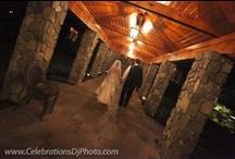 Stroudsmoor Country Inn / Celebrations Disc Jockey & Photography • http://celebrationsdjphoto.com • Weddings at Stroudsmoor Country Inn • #wedding #photography #lehighvalley #berkscounty #centralpa #poconos #stroudsmoorcountryinn