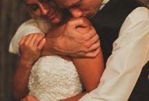 My Picturesque Wedding