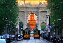 Just Milan