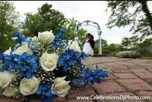 Iron Lakes Country Club / Celebrations Disc Jockey & Photography • http://celebrationsdjphoto.com • Weddings at Iron Lakes Country Club • #wedding #photography #lehighvalley #berkscounty #centralpa #poconos