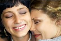 LGBT Caregivers / Resources and support specifically for LGBT caregivers / by NLM_4Caregivers