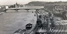 Budapest Past / Budapest in the Past