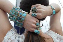 Bracelets We Enjoy
