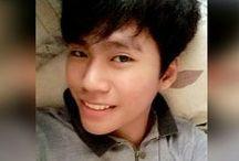 ShanShinee / Me