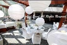Rustic wedding themed grape and wine / Rustic wedding themed grape and wine  Рустикална сватба на тема грозде и вино
