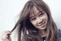 Gong Yo Jin