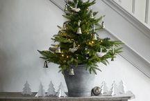 Boże Narodzenie / Swieta