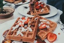 cravings.