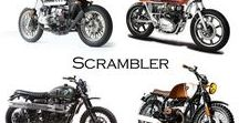49) #bike #motorcycles