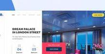 25) #webdesign #interface