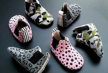 Petit Filippe Baby shoes / Petit Filippe Baby shoes. Comfort, style & quality for tiny feet. Worldwide shipping, free delivery within NL. #babyshoes #chelseaboots #leopardmoccs #luipaardschoentjes #babyslofjes #babyschoentjes #kraamcadeau #newborngift