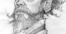 34) #sketch