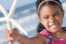 Family / Get fun travel ideas and tips for memorable vacations in the South