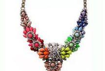I Feel Pretty, Oh So Pretty: Jewelry Edition