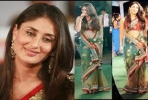 Manish Malhotra collections. / Manish Malhotra is one of India's most successful fashion designers. Malhotra has designed for many leading actresses in Bollywood including Kajol, Karisma Kapoor, Kareena Kapoor, Rani Mukherji, Aishwarya Rai Bachchan, Priyanka Chopra, Katrina Kaif, Sonam Kapoor and Preity Zinta have worn his designs. Although he usually designs for women,