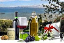 oil wine italy shop Italy / http://www.oilwineitaly.com OIL Wine italy olio e vino italiano #drink #drinks #slurp #TagsForLikes #pub #bar #liquor #yum #yummy #thirst #thirsty #instagood #cocktail #cocktails #drinkup #glass #can #photooftheday #beer #beers #wine