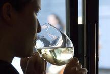 Food, Wine & People Italy / http://www.oilwineitaly.com Eating