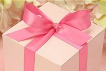 Gifts For Her / Find the perfect gift for the special woman in your life from at reputable online stores like Zazzle and Cafe Press and Craft Boutiques by small shop business owners. . A board dedicated to chic and girly products just for her. There is nothing better than receiving a personalized gift just for women and girls.