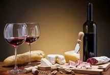 repinned wine and more / repinned by OIL wine italy food, wine and other http://www.oilwineitaly.com