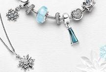 sieraden / jewelery