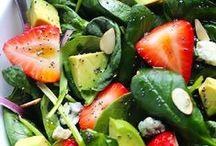 restaurants, eten en drinken - eat and drink