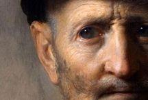 Rembrandt / Rembrandt